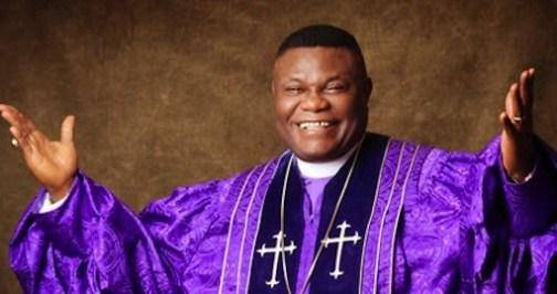 Entries Open for 2019 Mike Okonkwo National Essay Competition