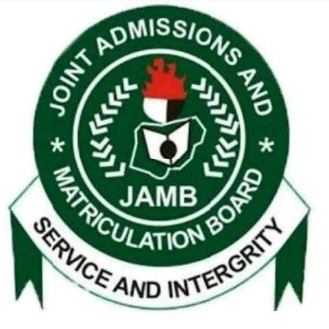 JAMB Arrest 149 Candidates For UTME Fraud
