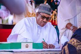 President Buhari Orders NDDC to Pay Abandoned Scholarship Students Abroad