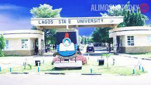LASU gets new governing council members