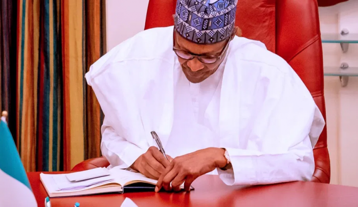 FG approves establishment of new polytechnic in Oyo state