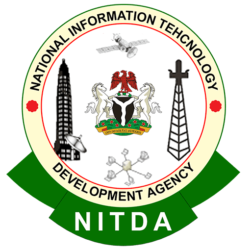 Study In Nigeria: NITDA Scholarship Scheme For Nigerian Students 2019