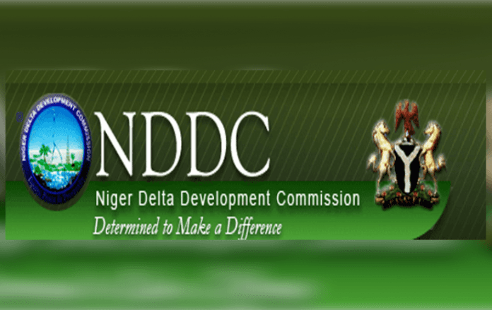 Study Abroad: 100% NDDC Foreign Scholarships For Nigerians 2019