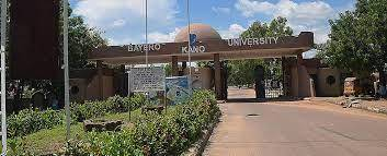 BUK final year student dies in the school's hostel