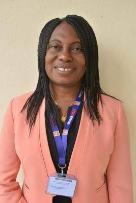 UNIMED appoints new deputy Vice-Chancellor