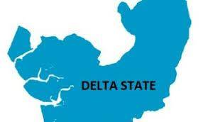 Delta State plans establishment of 6 secondary schools and 3 primary schools