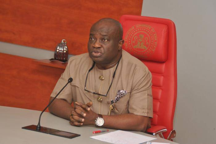 Abia State Schools to Resume on September 28