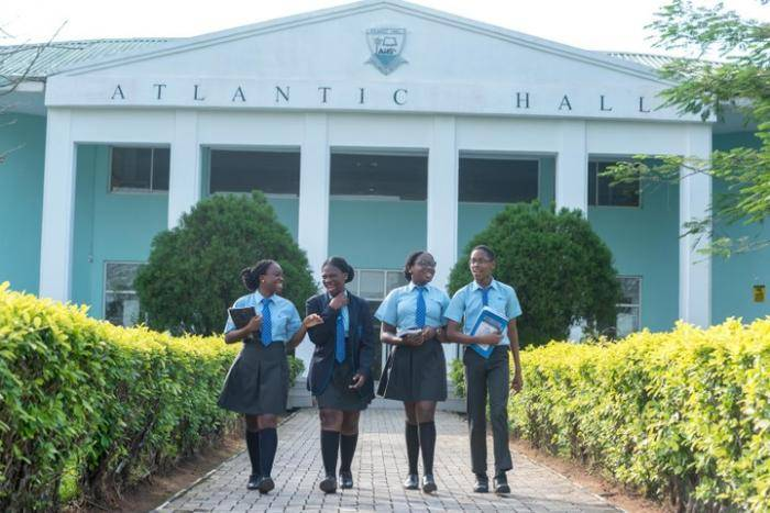 After Paying N4.5million Annual Fees Per Student, Parents Reject N175,000 Monthly Fee Imposed for Online Learning by School