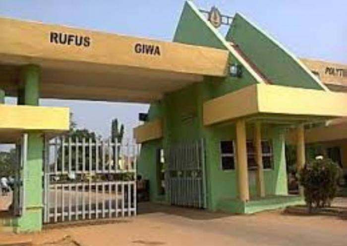 RUGIPO Admission Into HND, Pre-ND, ND Part-time, PGD and Certificate Courses, 2021/2022
