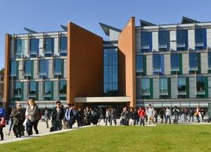 £5,000 University Of Sussex International Scholarships - UK 2018