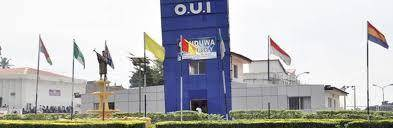 Restructuring the Country will address Tertiary Institution Challenges - OUI Chancellor