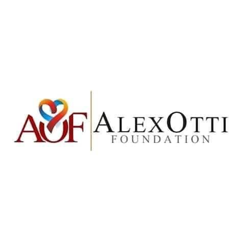 Alex Otti Foundation (AOF) Scholarship Award  2021 For Nigerians