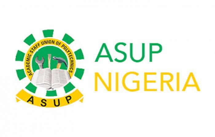 ASUP Strike Update Day 31: Strike Continues As ASUP-FG Meeting Fails To Hold