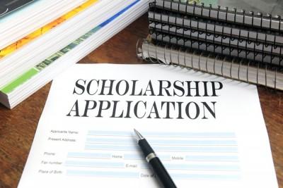 2018 PTDF Overseas Scholarship Schemes For Nigerians