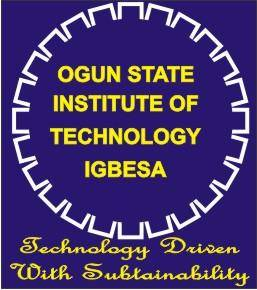 Ogun State Institute of Technology (OGITECH) Post-UTME 2019: Cut-Off, Eligibility, Application Details
