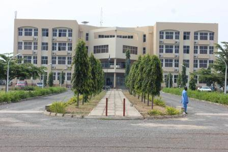ATBU Direct Entry Admission Screening, 2018/2019