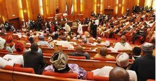 Nigerian Senate Move to Make Education Free To Senior Secondary Schools