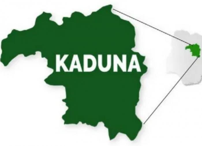 Kaduna SUBEB asks primary 3, 2, 1  pupils to resume