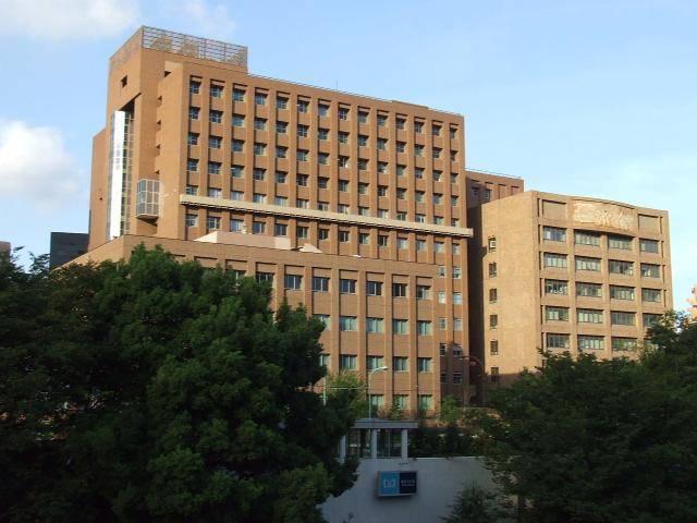 YWCA Mothers Scholarships 2021 at Tokyo Medical and Dental University - Japan