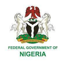 FG appoints provost, governing council, for FCE-Iwo