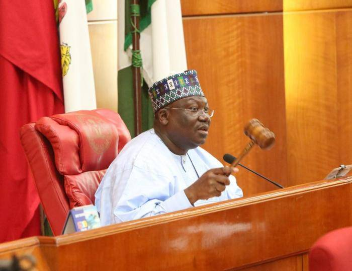 Senate directs Ministry of Education to build and maintain e-validation portal against fake certificates