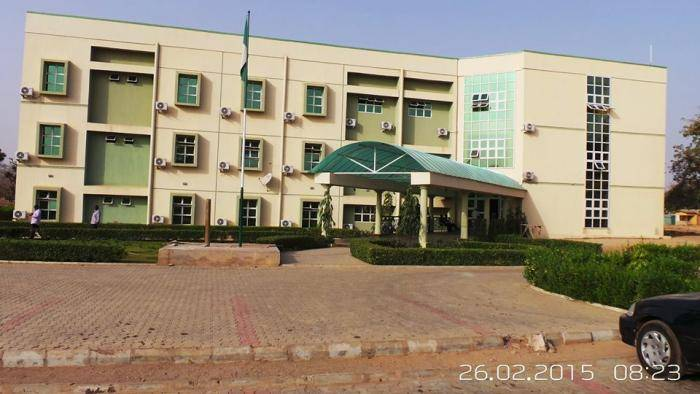 Fed Poly Bauchi in Affiliation with NDA Postgraduate Diploma Admission - 2019/2020