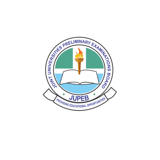 JUPEB 2020 Examination Timetable is out