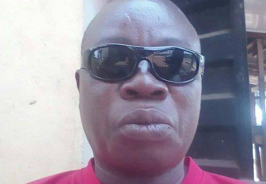Lecturer Allegedly Commits Suicide in Edo State