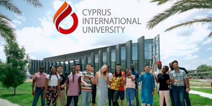 International Students Scholarships at Cyprus West University – Turkey 2021
