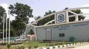 Court of Appeal orders ATBU to reinstate 300l Student allegedly caught in exam malpractice