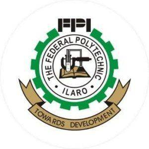Federal Polytechnic Ilaro Post-UTME 2019: Cut-Off, Fee, Application Procedure Announced