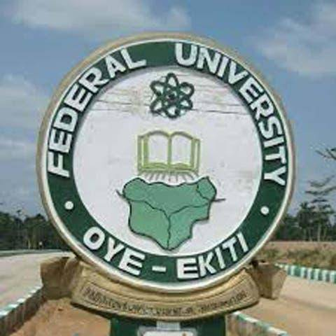 FUOYE offers students ₦3.1 million insurance package
