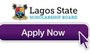 2018 Lagos State Undergraduate & Postgraduate Scholarship Scheme