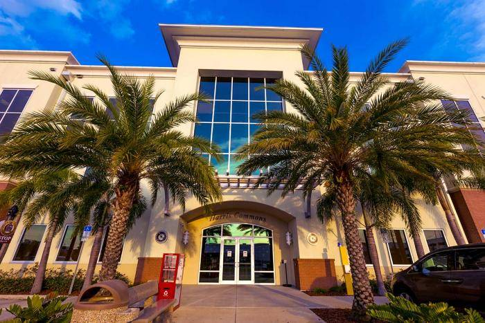 Academic Programs for International Students at Florida Institute of Technology, USA - 2021