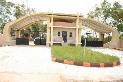 Godfrey University JUPEB Admission For 2021/2022 Session