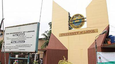 UNILAG: Newly-admitted Students Will Undergo Drug Test Before Registration