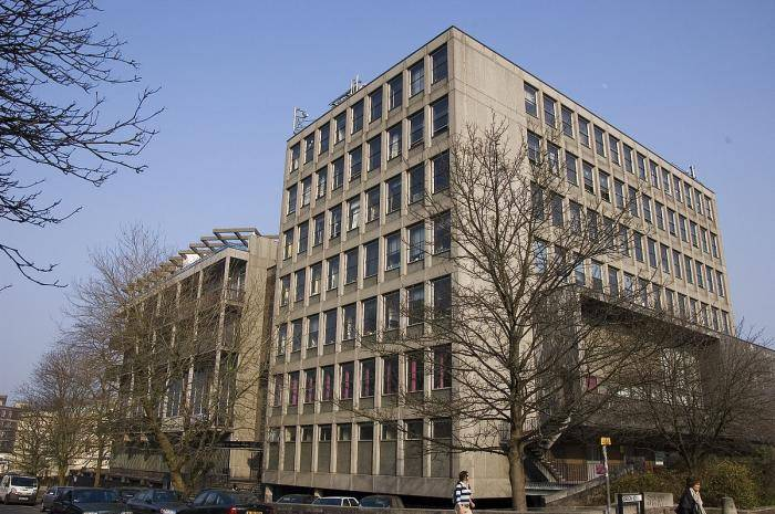 Bristol University Think Big Scholarships 2021 For International Students, UK