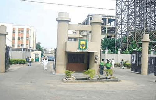 YABATECH ND/HND Supplementary Admission Form For 2019/2020 Session
