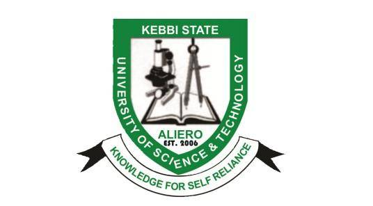 KSUSTA Post-UTME/DE 2019: Eligibility, Cut-Off Mark and Application Details (Updated)