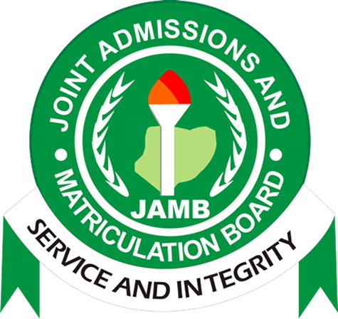JAMB 2021 reading text, syllabus, template, registration instructions to be published April 5th