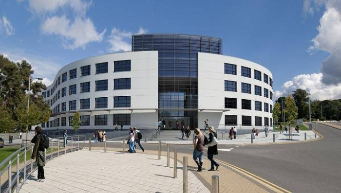 Full-Time & Part-Time International Scholarships At Brunel University London - UK 2018