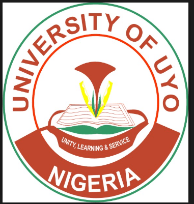 University Of Uyo Bans Use of Wristwatches During Exams