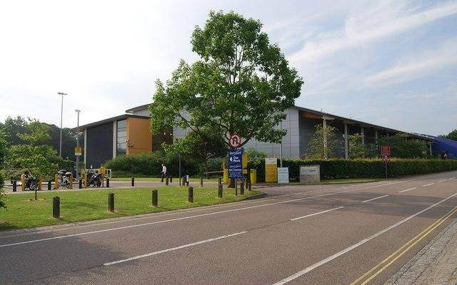 Norah Simpson Scholarships 2021 at University of East Anglia – UK