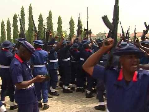 FG Abolishes Degree/HND Dichotomy in Civil Defence, Immigration, Prisons, Fire Services