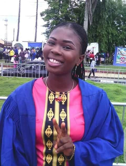 UNICAL Student Killed as generator Explodes in Calabar