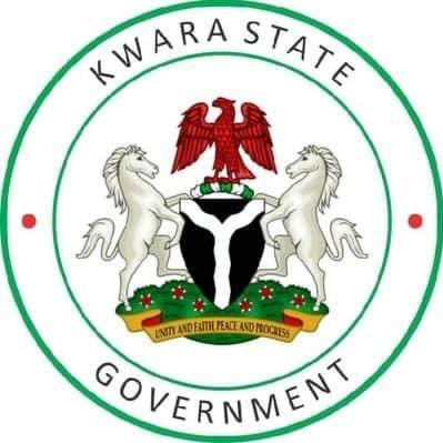 Kwara State gives update on teachers' recruitment exercise