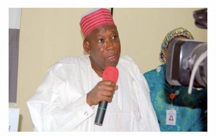 Kano govt orders the closure of boarding schools and tertiary institutions in the state
