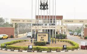 UNILORIN JUPEB students to resume September 30