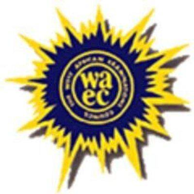 WAEC Extends 2020 GCE Registration Deadline (2nd Series)