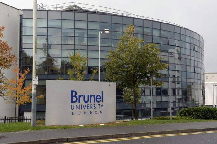 130 International Excellence Scholarships At Brunel University - UK 2020